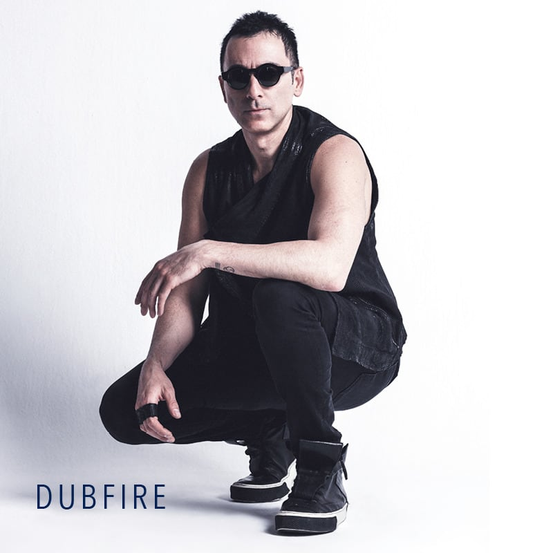 Dubfire