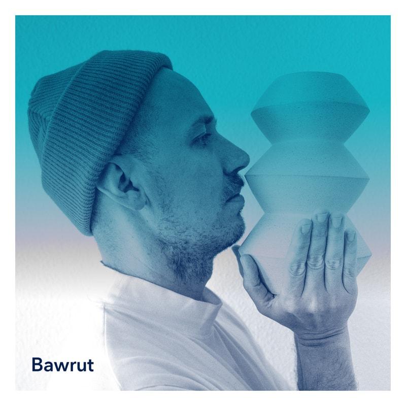 Bawrut