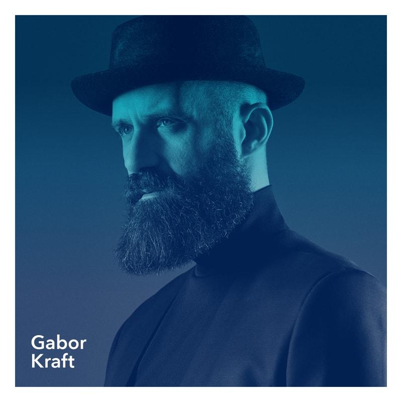 Gabor Kraft