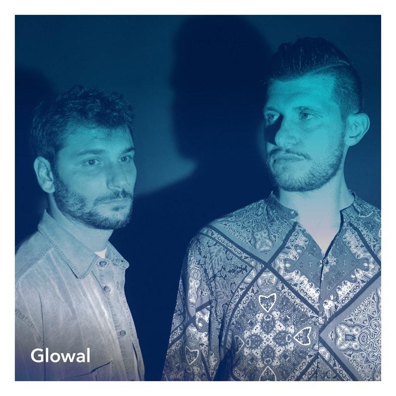 Glowal