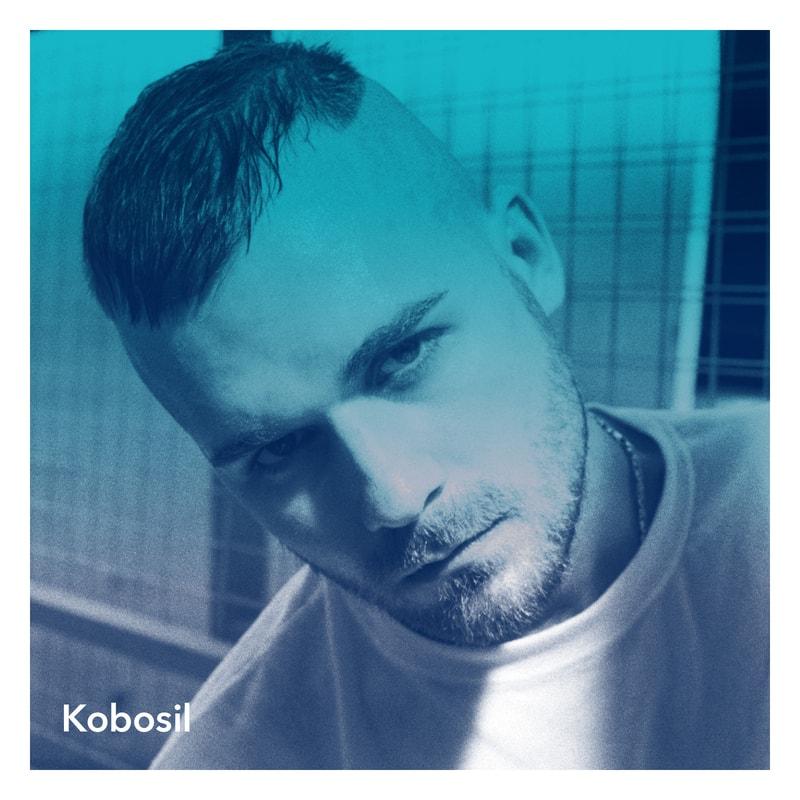 Kobosil
