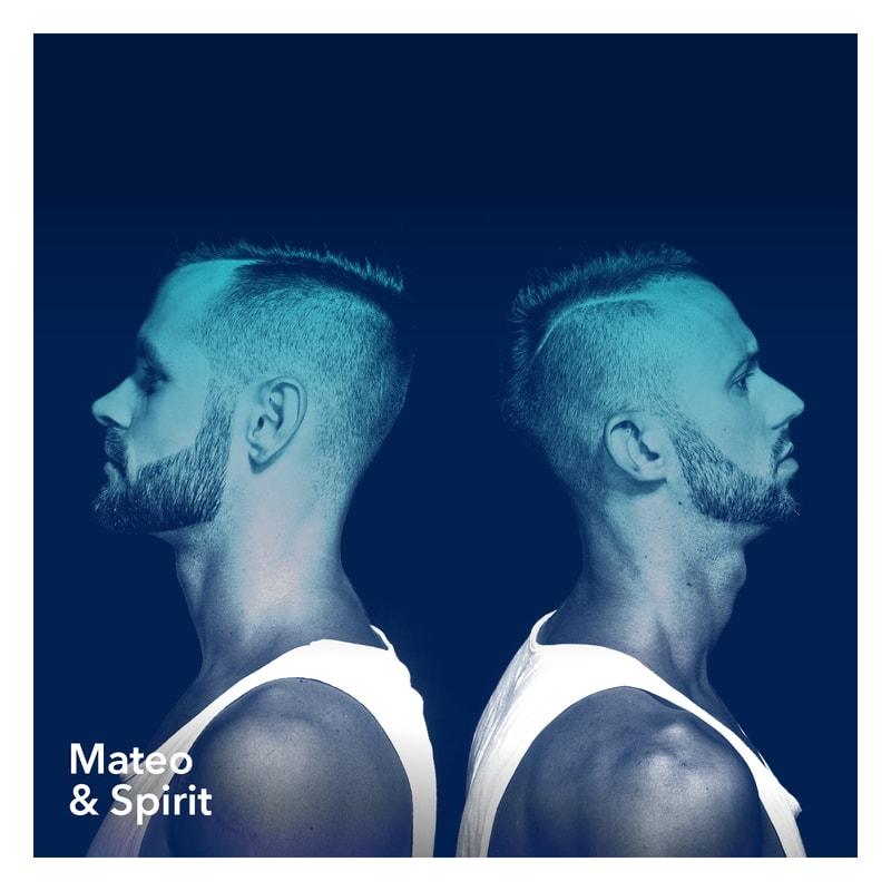 Mateo & Spirit