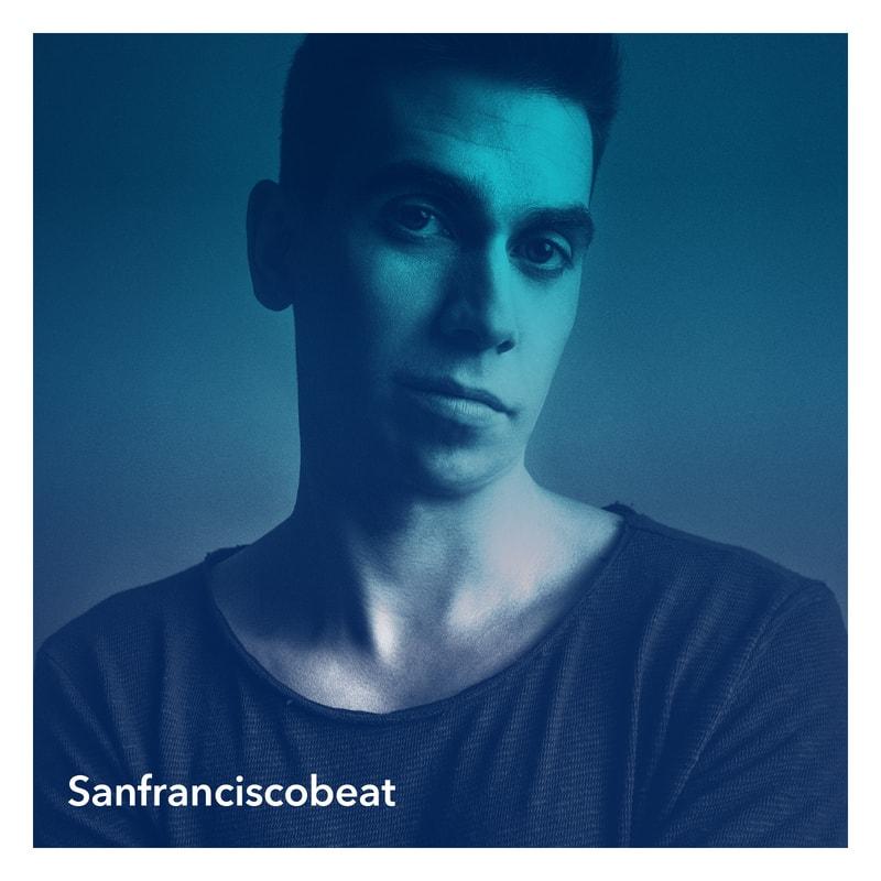 San franciscobeat