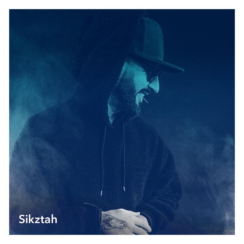 Sikztah