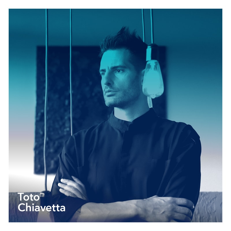 Toto Chiavetta